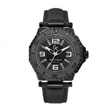 men s watch gc watches x79011g2s 44 mm watches photopoint