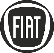 fiat logo vector. Beautiful Fiat Fiat Novo Logo Intended Vector SeekLogo
