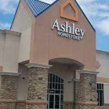 Ashley Furniture Arcadia Wi Address 52 with Ashley Furniture