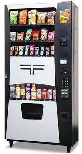 Combination Vending Machines Simple VM Gallery Austin Vending Machines