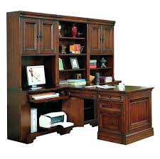 desk black distressed secretary desk distressed white secretary desk ashley furniture computer desks corner secretary