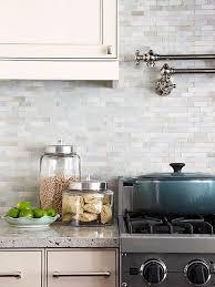 ceramic tiles kitchen backsplashes that catch your eye
