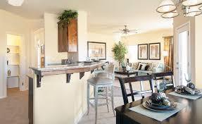 Bright Design Homes
