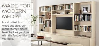 Wall Units Living Room Storage Furniture living room toy storage