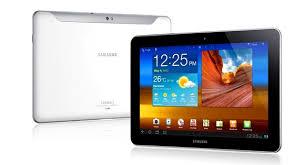 samsung 10 1 tablet. foto samsung galaxy tab a 10.1 10 1 tablet z