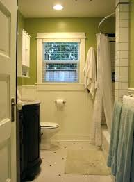 fascinating small bathroom ideas with tub small bathroom ideas without bathtub simple bathroom designs without tub