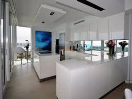 Custom Kitchen Furniture Custom Kitchens Miami Armadi Furniture Custom Design
