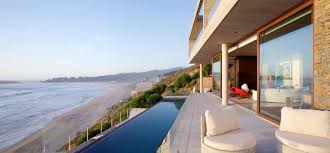 infinity pools for homes.  Pools Infinity Pool With Ocean Views Intended Pools For Homes P