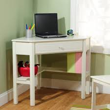 stationary desk chair. Desk:Stationary Desk Chair In Black Wood Home Office Furniture Maple Stationary