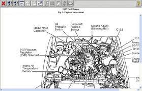 95 ford ranger engine diagram wiring diagrams favorites 1995 ford ranger engine diagram wiring diagram mega 1995 ford ranger 3 0 engine diagram 95 ford ranger engine diagram