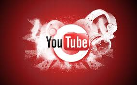 youtube wallpaper 2048x1152. Delighful Youtube 2048x1152 Wallpaper For YouTube On Youtube 2
