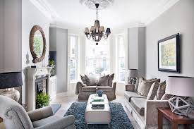 victorian house furniture. Furniture : Victorian Living Room Decorating Ideas Chic And Intended For Most Wanted House