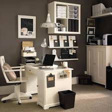 ways to decorate your office. Office Desk Decoration Ideas Ways To Decorate Your T
