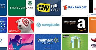 3 meet your spending requirements. How To Meet Minimum Spending Requirements For Credit Card Bonuses