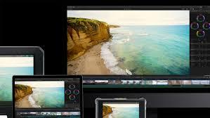 Cinema Raw Light Premiere Pro Adobe Premiere Pro Will Soon Support Prores Raw Videomaker