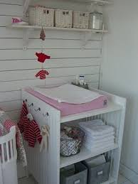 ... Best 25 Baby Changing Station Ideas On Pinterest | Changing Table With  Front Facing Changing Table ...