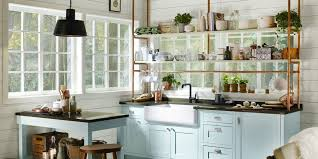 Kitchen Design Graph Paper Style Interesting Inspiration