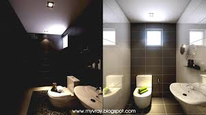 office toilet design. Office Bathrooms. Used The Other Bathroom In Bathrooms With Pic Of Contemporary Design F Toilet N