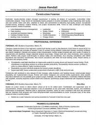 sensory perceptions essay top mba report advice admission business persuasive essay on stopping bullying persuasive essays on abortion pro life persuasive essay on stopping bullying