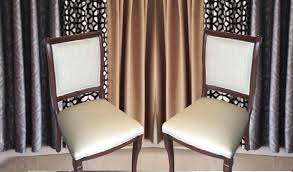 dining room amusing dining rooms for nz with arms covers fabric ideas seat suppliers diy to