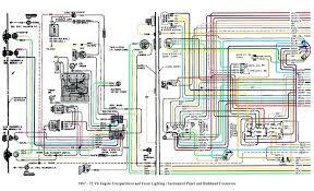 Chevy Alternator Wiring Diagram 1970 olds 442 wiring diagram 2 automotive 1972 cutlass 1970 oldsmobile 442 wiring diagram