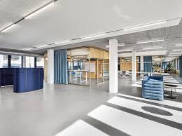Kleine Bürokonzepte Scankontor Smow Büroeinrichtung Moderne Büros Einrichten Und Planen Worin Sich Moderne