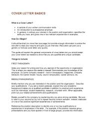 What Is A Cover Letter For An Internship 21 Printable Cover Letter For Engineering Internship Forms