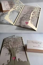 invitations best wedding invitation cards designs india unique for friends in bangalore wordings invites card