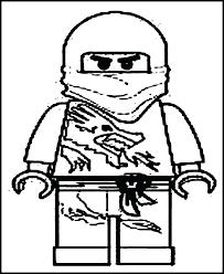 printable ninjago coloring pages best images on coloring pages free printable coloring pages for ninjago printable
