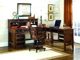 used desks for home office. thumbnails of used computer desks for home office well suited marvelous about remodel desk decor ideasbest sale