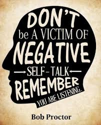 Victim Quotes Victim Quotes Stunning Top 100 Victim Mentality Quotes Az Quotes 96