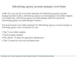Cover Letter To Temp Agency Cover Letter For Recruitment Agency Sample Recruitment Agency Cover