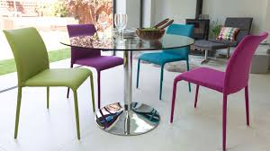 glass contemporary dining tables and chairs. glass contemporary dining tables and chairs e