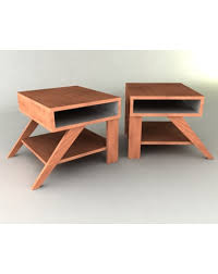 diy modern furniture. $4.99 For The Plans To Build This. Diy Modern Furniture