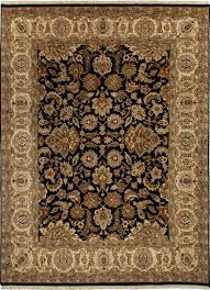 oriental rugs in north tampa florida
