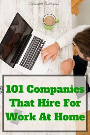 15 must see work from home uk pins make money from home earn if you are looking for a company that will allow you to work from home