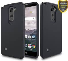 lg stylo 2 cases. atus case for lg stylo 2 plus ($8.99). image credits: amazon lg cases