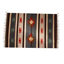 all season area rug carpet dhurrie in wool water channels handwoven by master artisans in medium size 3 ft 2 ft or 6 squre ft