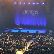Showare Center 2019 All You Need To Know Before You Go