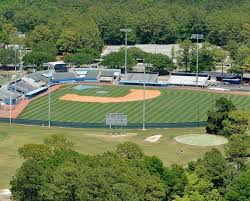 Baseball Basic Uncw Baseball Announces Changes To Hughes Bros Challenge Schedule