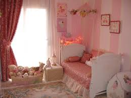 ... very romantic ,pink roomI made the paintings, the fairy-tree and also  make the curtains and the bedding's. Check out her blog The Art Fairy  (written ...