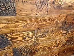 quality hardwood floors floor installation