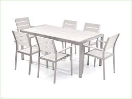 aluminum outdoor dining chairs new sehr gehend od inspiration concept white aluminum patio furniture