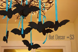 decorating office for halloween. Make Ghastly Ghosts Out Of Plotting Paper Or Visit Your Local Halloween Store To Find A Gigantic Spider That Sprawls And Crawls Across The Entire Ceiling. Decorating Office For D