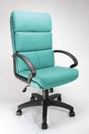 milan direct replica eames executive office. eames replica management office chair aqua buy milan direct around the home pinterest uxui designer executive i