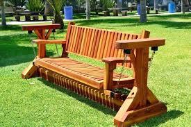 kids chair poly glider best outdoor bench rocker chairs garden furniture front porch adirondack plans