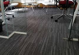 Office floor tiles Black Office Carpet Tile Suppliers Fitters In London Interface Carpet Tile Suppliers The Spruce Office Carpet Tile Suppliers Fitters In London Interface Carpet