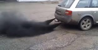Αποτέλεσμα εικόνας για dieselgate