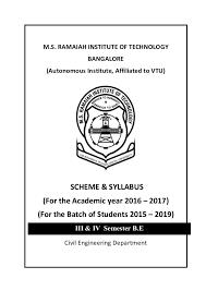 application essay for graduate school resources