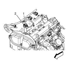 Valve cover question pontiac solstice 8876d1166798041 valve cover question 1591651 valve cover question 26400 2007 pontiac solstice parts diagram